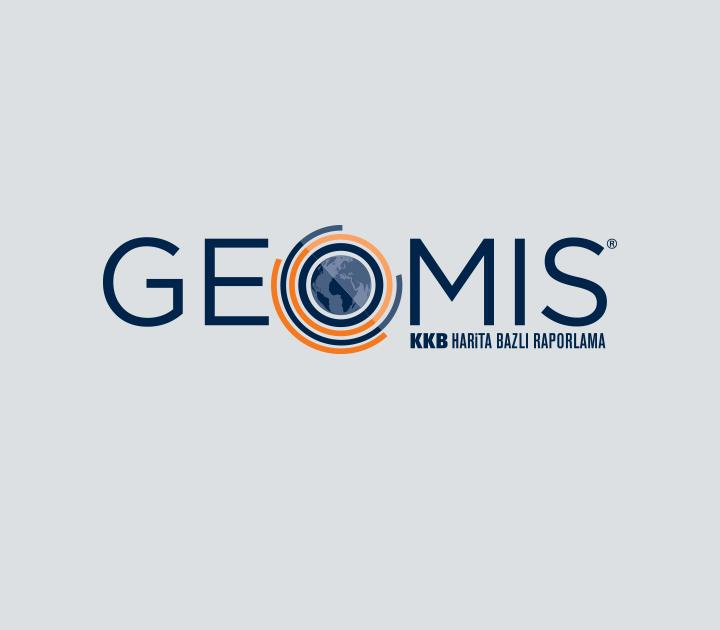 Geomis
