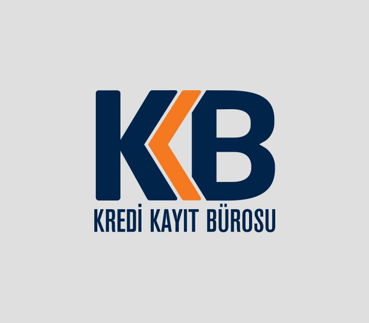 KKB Kredi Kayıt Bürosu