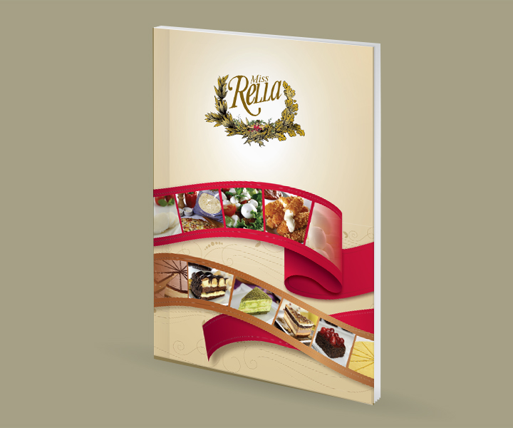 Miss Rella Katalog