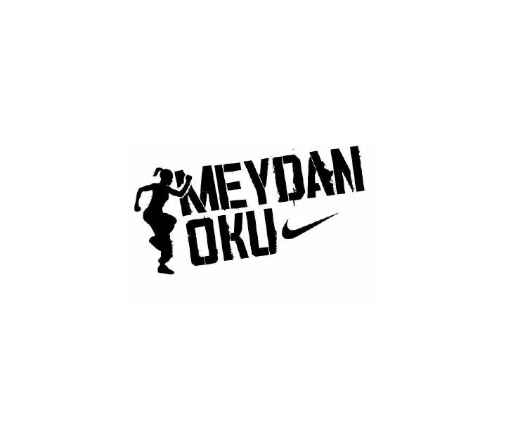 Nike Meydan Oku